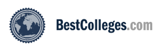 Logo Best Colleges