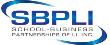 SBPLI LI FIRST logo 2