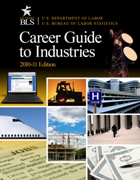 bis career guide