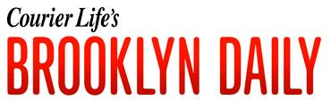 courier life brooklyn daily logo