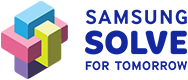 samsung solve tomorrow 2014