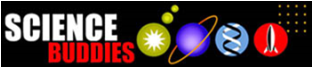 science buddies logo