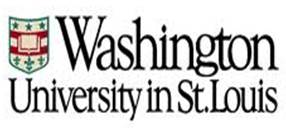washington university stlouis logo